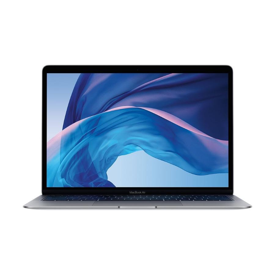 13.3-inch MacBook Air