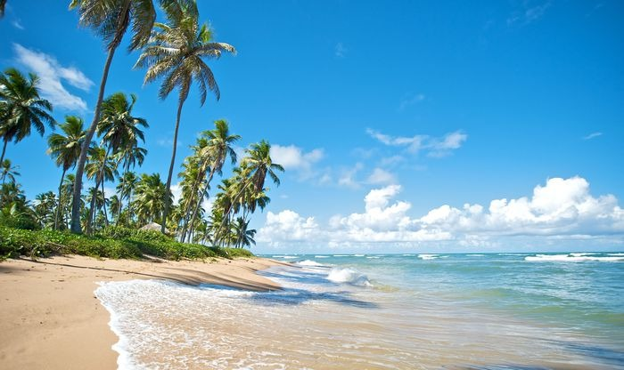 Punta Cana, Dominican Republic Vacation