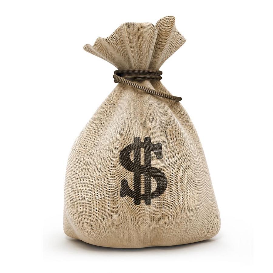 $1,000 Cash