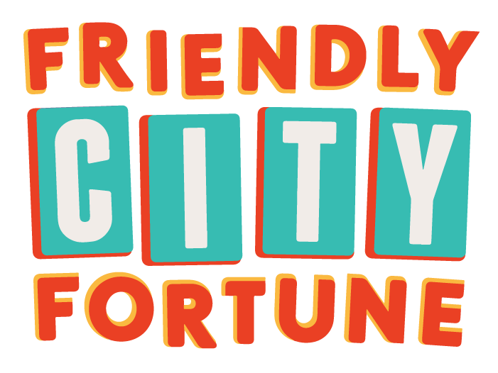 2019 Friendly City Fortune