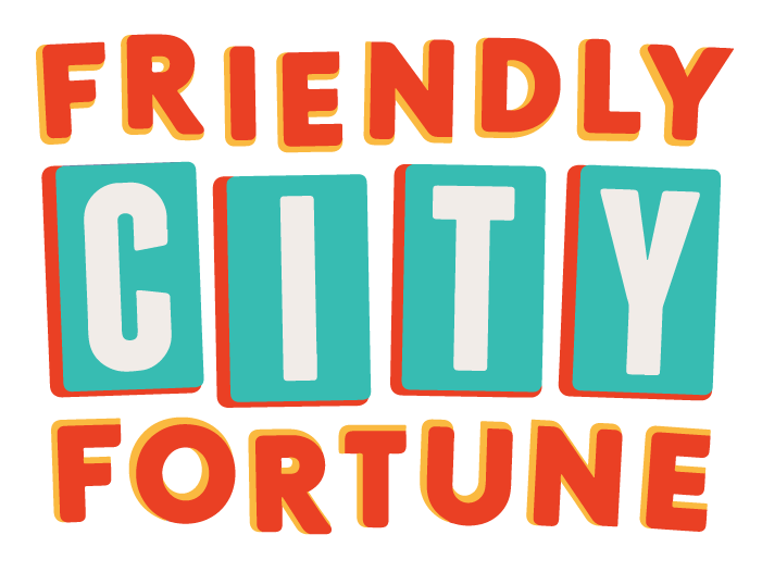 2021 Friendly City Fortune
